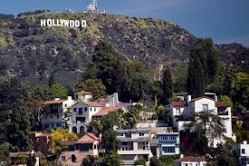Hollywood Hills, apartments for rent Hollywood, apartments for rent Hollywood Hills, Hollywood Hills apartments, los angeles apartments, apartments for rent los angeles, apartments for rent LA