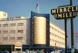 Miracle Mile, Los Angeles, Historic Los Angeles, los angeles rentals, los angeles apartments for rent, LA apartments, LA rentals