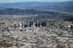 Los Angeles, Los Angeles rent, rent in Los Angeles, Los Angeles apartment rentals, Los Angeles apartments