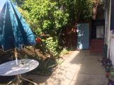 1129-back garden