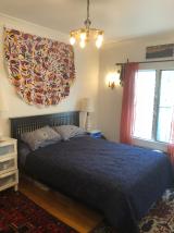 1129- bedroom