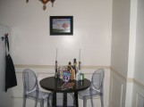 1129-diningroom