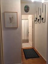 1129-hallway