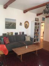 1129-living room