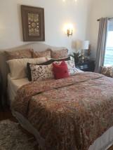 655-203; bedroom