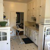 400-5 kitchen