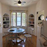 400-5 dining room