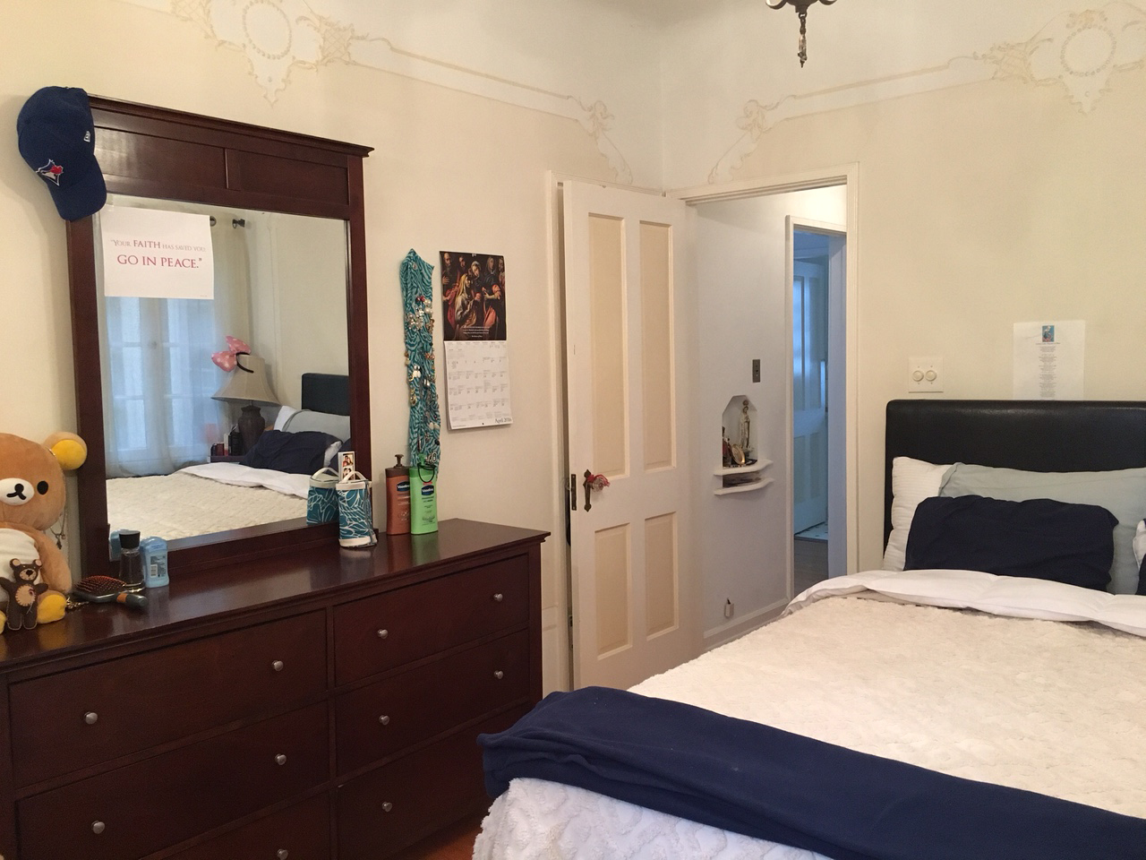 1016 3 bedroom for Available 3 bedroom apartments