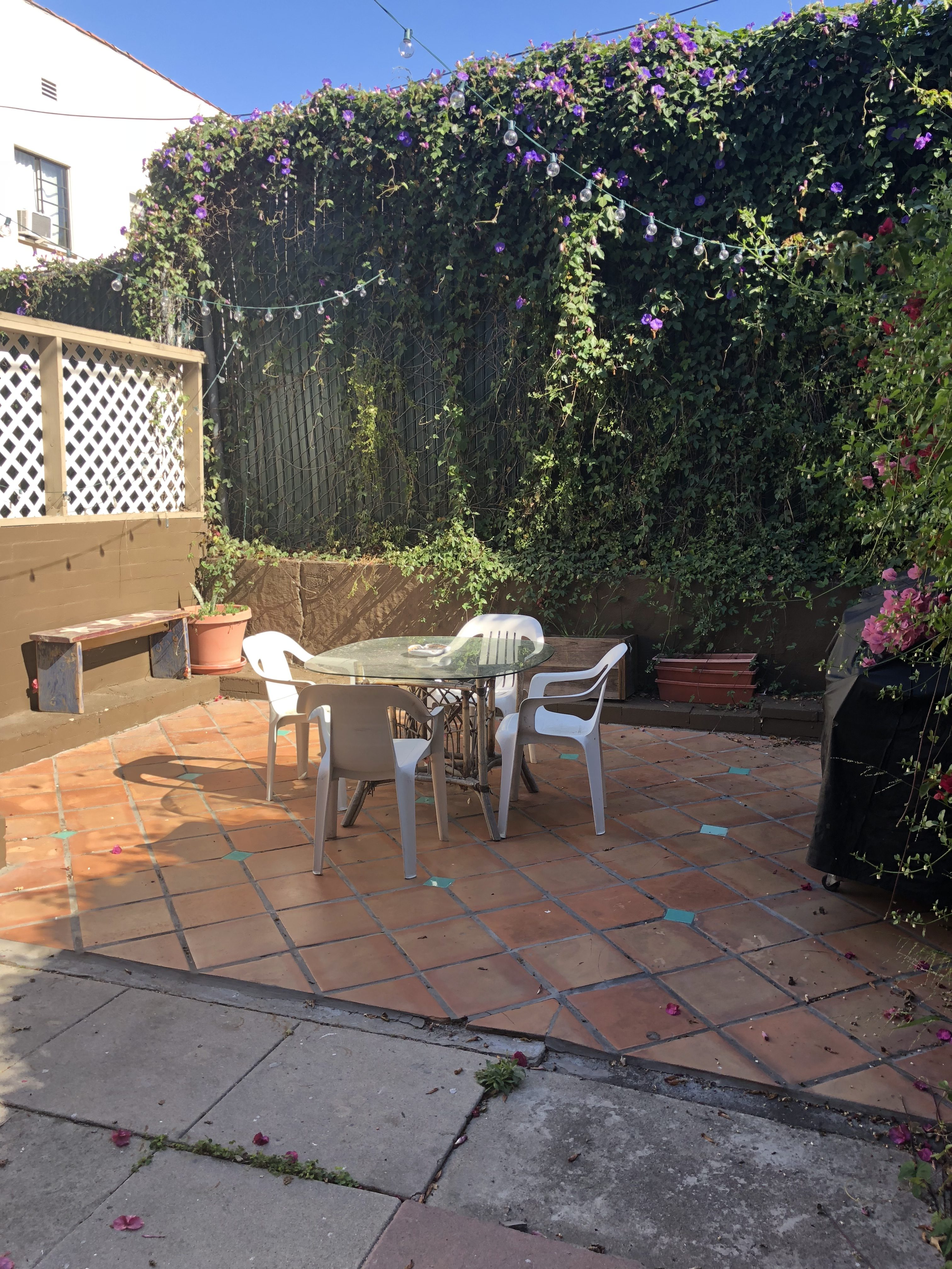 Available Apartments » 2266 Hse Back Patio Yard