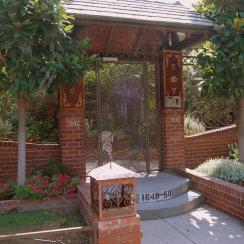 _utf-8_q_Courtyard (003)