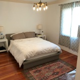 Ogden Upper 1 Bedroom 020